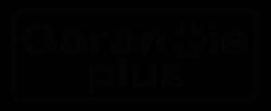 Garantie Plus Logo
